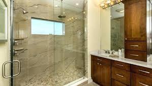 Trends In Bathroom Remodeling New Bathroom Remodel Ideas Bathroom Awesome Bathroom Remodel Trends