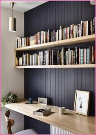 medium size of shelves shelving ideas for study shelving ideas for small pantry shelving ideas tv