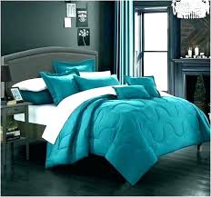 blue twin sheets light blue twin bedding light light blue twin bed sheets light blue twin size comforter light blue twin bedding light blue sheets twin xl