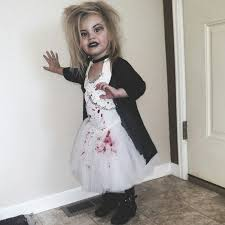 bride of chucky costume for toddlers chucky costume for kids bride of chucky costume