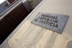 La Comisión Permanente del CGPJ acordó la prórroga de Luz Almeida ... - 20110331125448-365xXx80