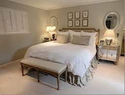 full size of bedroom french country style bedroom furniture french country style furniture french provincial bookcase