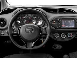 2018 toyota vitz. Wonderful Toyota 2018 Toyota Yaris 5Door LE Auto In Trevose  PA  Faulkner Intended Toyota Vitz