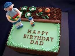 Birthday Quotes For Father In Punjabi Happy Birthday Father In Happy