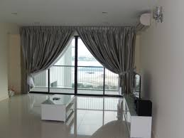 Small Picture Good Design Move Partition In House Imanada Malaysia And Singapore