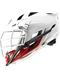 Cascade Helmet For Sale Only 3 Left At 65