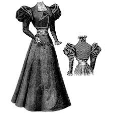 Bolero Jacket Pattern Best Sewing Pattern 48 Costume With Bolero Jacket Deep Girdle