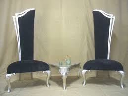 modern victorian furniture. Absolutely Smart Modern Victorian Furniture Singapore Styles Uk Bedroom Inspired