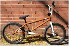 custom bicycles built to your spec or ours eddie s bicycles