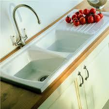 the 25 best porcelain kitchen sink ideas