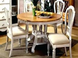 round table castroville enjoyable vintage dining room sets home design dining table round table rectangular rug pizza table castroville