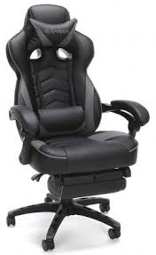 Office reclining chair Adjustable Respawn Reclining Office Chairs Office Chair Top 10 Best Reclining Office Chairs In 2019