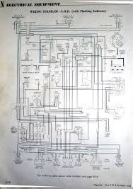 morris minor wiring diagram pdf morris image mga wiring diagram wiring diagram schematics baudetails info on morris minor wiring diagram pdf
