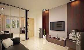 image of wall large closet doors