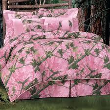 camouflage comforter sets queen sets queen pink uflage comforter sets queen size bedding set thin quilted realtree max 4 comforter set queen
