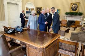 oval office desks. Desk Oval Office Awesome Filebarack Obama And Joe Biden Discuss The Resolute With Pic Desks E