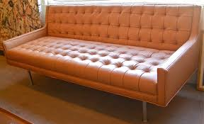 seattle mid century furniture. Furniture Couch Seattle Custom To The Inch Seating At Noncustom · Swell Paramus Mid Century
