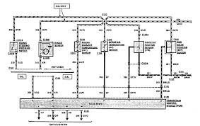 similiar f engine diagram keywords have a 1993 ford f150 extended cab automatic 302 8 cylinder