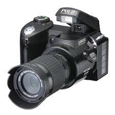 """Résultat de recherche d'images pour """"photo appareil photo"""""""