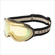 gucci goggles. gucci ski goggles | pinterest gucci, winter and cold weather