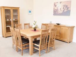 38 kitchen table 8 chairs 9 pc vancouver oval dinette kitchen dining set table w 8 obodrink com