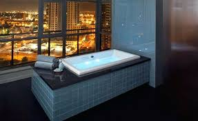 jacuzzi home depot bathtubs idea tubs home depot 2 person tub luxurious apartment bathroom with unobstructed jacuzzi home depot bathtubs
