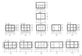 fullsize of fancy closet design minimum dimensions standard size cm smallest walk closet dimensions closet dimensions