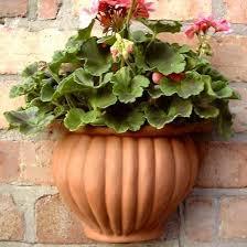 malay wall pot weston mill pottery uk