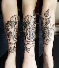 курсы по татуировкам в бишкеке