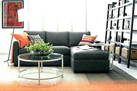 crate and barrel area rugs crate and barrel sisal rug crate barrel area rugs crate barrel crate and barrel area rugs