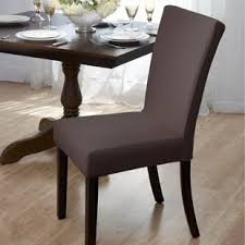 dining room chair skirts. Dining Room Chair Slipcover Skirts S
