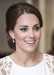 kate middleton hair beauty makeup s secrets
