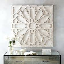 >white wall art white carved wood wall art uk danielboonecabins fo white wall art white carved wood wall art uk
