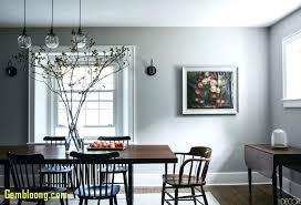 dining room dining room light height best of height for dining room light elegant
