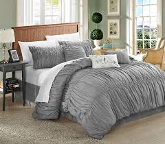 designer comforters top luxury bedding brands blue bedding fancy bedding bed linen quality bedding sets designer duvet covers luxury beds for