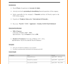 Basic Resume Sample Basic Resume Samples For Highschool Students Examples Pdf Computer 76