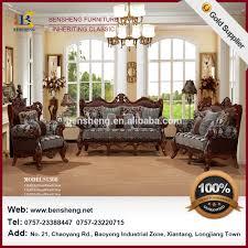 Multi Purpose Living Room Multi Purpose Living Room Furniture Classic Sofa Set Multi