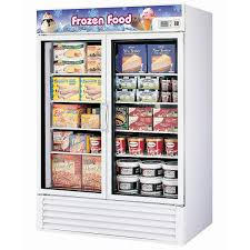 Get the Best Price on Freezers Glass Door Freezers - pg 1   Prima ...
