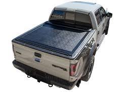 Truck Cap Compatibility Chart Leer 100r Toyota Tacoma Hard