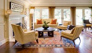 Houzz Interior Design Ideas contact ambiance interiors