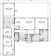 Darling Homes Floor Plans 3023 Plan Floor Plan At Lantana Classic Floor Plans