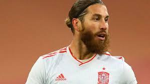 Descubre el resto del increíble trabajo y los avances conseguidos #graciasatien2020. Sergio Ramos Aktuell News Der Faz Zum Fussballspieler