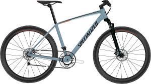 Specialized Crosstrail Bike Size Chart Specialized Crosstrail Sport Hybrid Bike 2020 Storm Grey 750 00