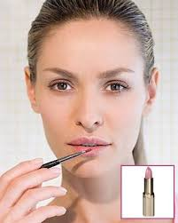 makeup tricks to look great in photos makeup skin beauty daily glow