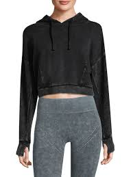 blanc noir j adore hoo vintage black women s sweaters sweatshirts blanc noir usa factory