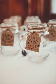 best 25 mason jar favors ideas on pinterest mason jar gifts Wedding Favors Modern Ideas country bridal shower favors Do It Yourself Wedding Favors