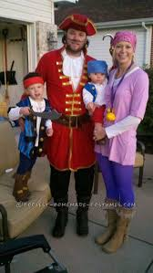 Homemade Disney Costume Ideas 894 Best Family Costumes Images On Pinterest Family Costumes