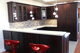 unfinished kitchen wall cabinets with glass doors india home depot unfinished kitchen wall cabinets