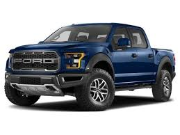 2018 ford lighting.  ford home u003e new ford 2018 ford f150 f150 truck supercrew  cab raptor throughout ford lighting