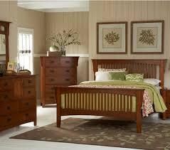 the bricks furniture. The Brick Bedroom Furniture Bricks R